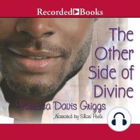 The Other Side of Divine