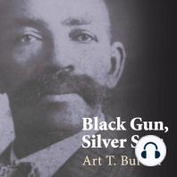 Black Gun, Silver Star