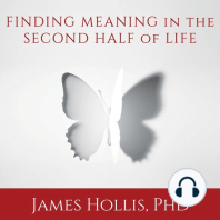 Finding Meaning in the Second Half of Life