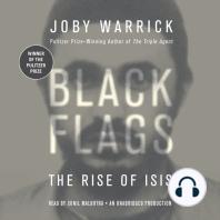 Black Flags