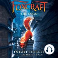 Foxcraft #1
