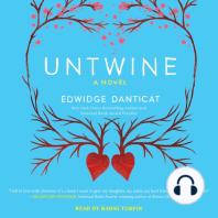 Untwine