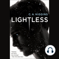 Lightless