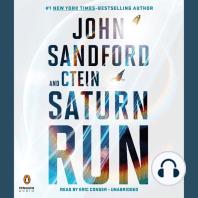 Saturn Run