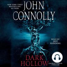 Dark Hollow: A Thriller