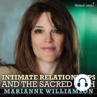 Intimate Relationships Workshop