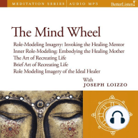 Mind Wheel