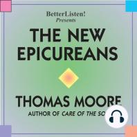 The New Epicureans