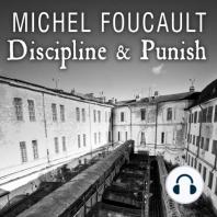 Discipline & Punish