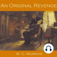 An Original Revenge