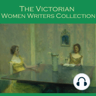 The Victorian Women Writers Collection