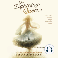 The Lightning Queen