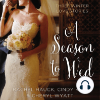 A Season to Wed