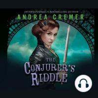 The Conjurer's Riddle