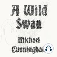A Wild Swan