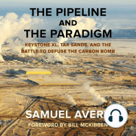 The Pipeline and the Paradigm