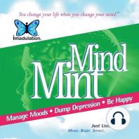 Mind Mint