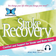 Stroke Recovery