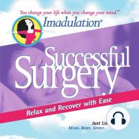 Successful Surgery
