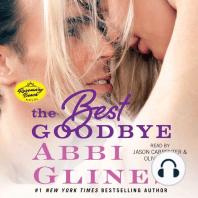 Best Goodbye