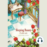 Sleeping Beauty and Other Tales