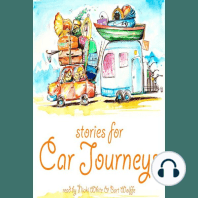 Stories for Car Journeys