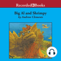 Big Al and Shrimpy