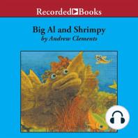 Big Al and Shrimpy