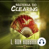 História do Clearing