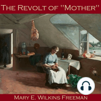 "The Revolt of ""Mother"""