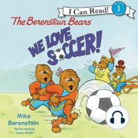 Berenstain Bears, The