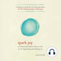Spark Joy