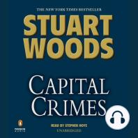 Capital Crimes