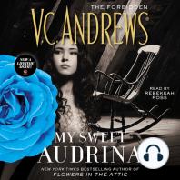 My Sweet Audrina