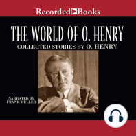 The World of O.Henry