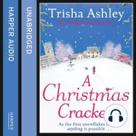 A Christmas Cracker