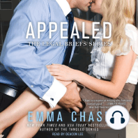 Appealed
