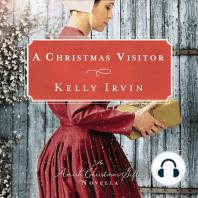A Christmas Visitor