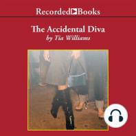 Accidental Diva