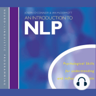 An Introduction to NLP