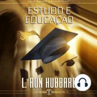 Estudo e Educação