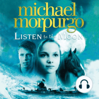 Listen to the Moon