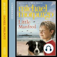 Little Manfred
