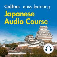Japanese Easy Learning