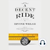 A Decent Ride