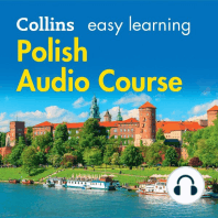 Polish Easy Learning
