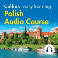 Polish Easy Learning