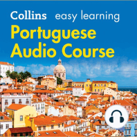 Portuguese Easy Learning