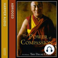The Power of Compassion