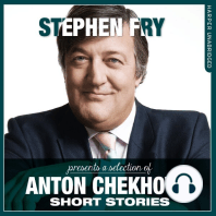 Anton Chekhov's Short Stories